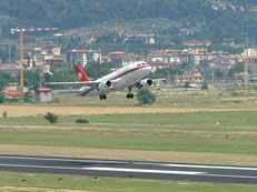 aeroportodifirenze