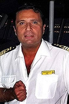 francesco-schettino-costa-concordia_290x435