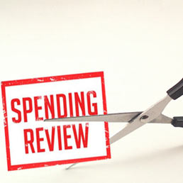 spending-review-258
