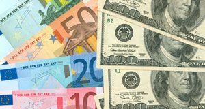 euro-dollaro-incalo