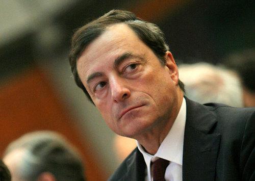 Mario-Draghi1