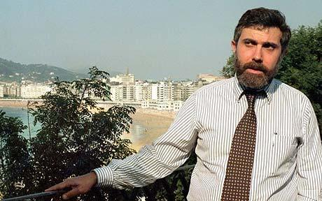 krugman-460_1008498c1