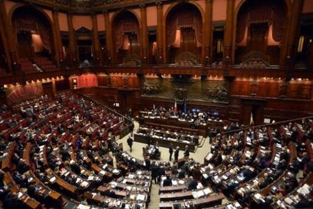 nuovoparlamento