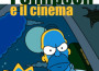 simpsoncinema