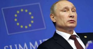 ingerenza russa catalogna