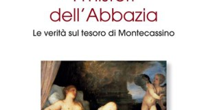 Bianchini Gentile,i misteri dell'abbazia_low