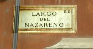 Largo del Nazareno