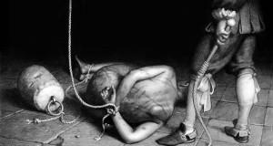 torture-02