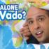 cover_quo-vado
