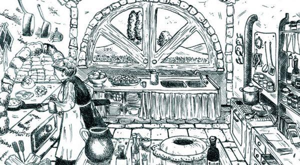 cucinare secondo natura » pensalibero.it, informazione laica on line