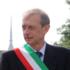 pietro_fassino