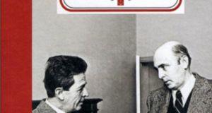 Botteghe Oscure il PCI di Berlinguer e Napolitano