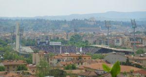 Firenze Quartiere 2