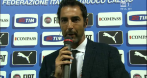 Alessandro Antinelli