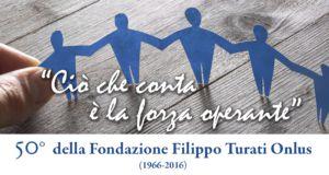 50 Fondazione Turati