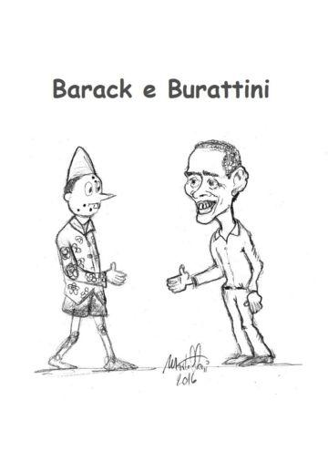 barack-e-burattini