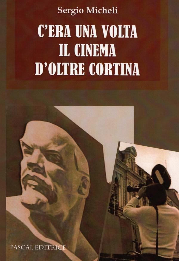 C era una volta il cinema d oltre cortina for Cassettone d una volta