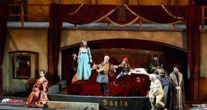 GIANNI SCHICCHI- Festival Puccini 2018-1